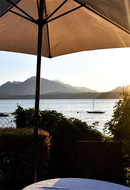 19ae3e807f Hotel La Sacca Stresa - Lago Maggiore